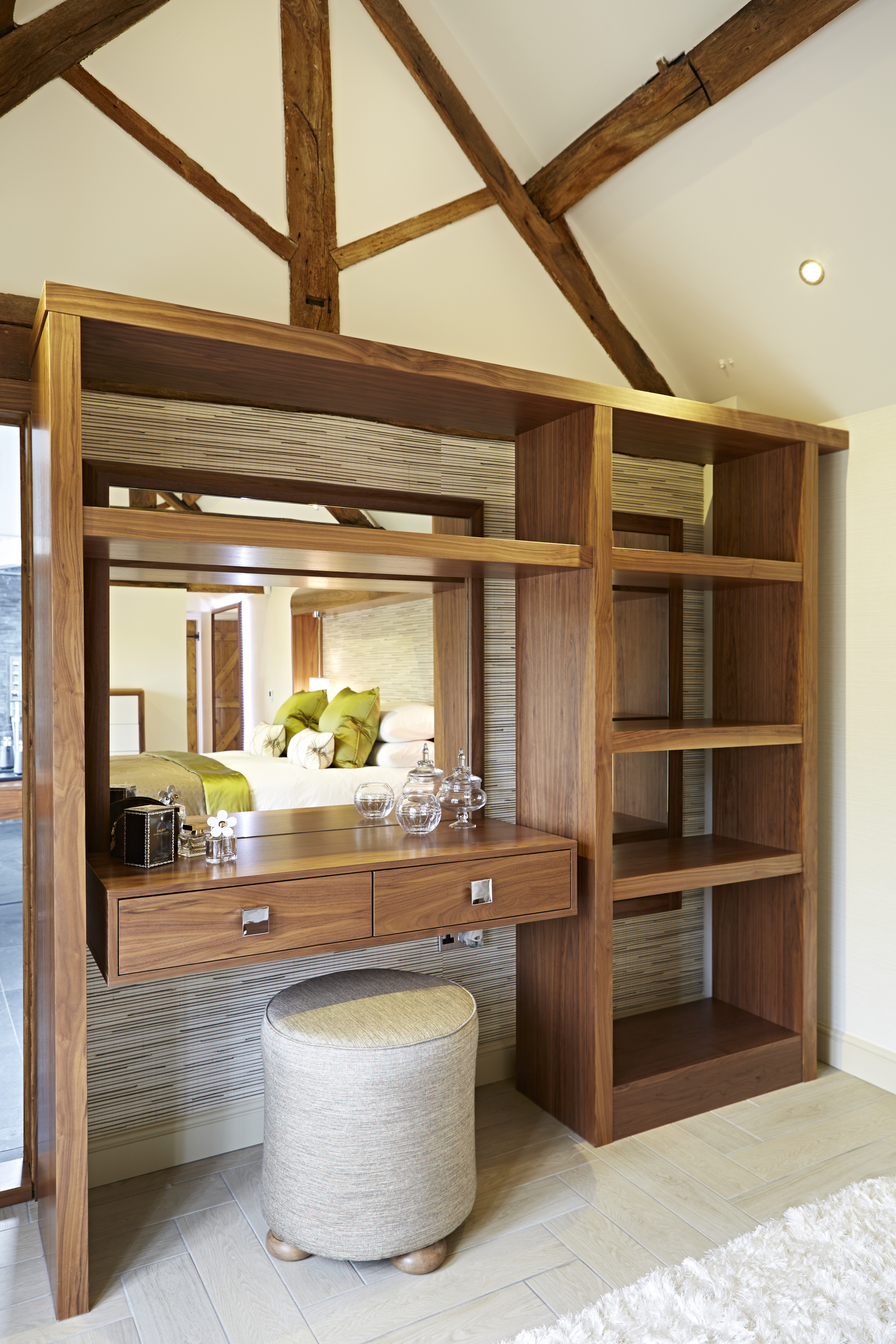 Bespoke Furniture in Birmingham   Approved Shopfitting ...